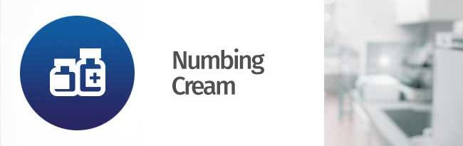 Numbing-Cream